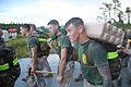 AA Bn graduates first corporal's course 130926-M-BW898-002.jpg