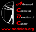ACDC Lab logo.png