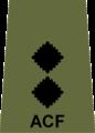 ACF Lt.png