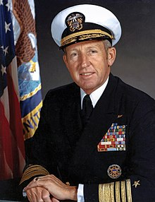 ADM Hayward, Thomas B CNO Official Portrait.jpg