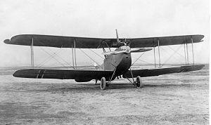 AEG J.II 1918.jpg