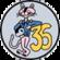 AFA-CS36