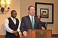 AFGE CPL Appreciation Award to Sen. Pat Toomey (25064477486).jpg