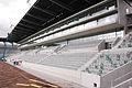 AFG Arena 20.jpg