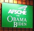 AFSCME for Obama Biden (2964166045).jpg