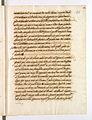 AGAD Itinerariusz legata papieskiego Henryka Gaetano spisany przez Giovanniego Paolo Mucante - 0035.JPG
