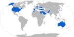 AGM-88 operators.png