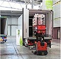 AGV para carga de camiones.jpg