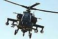 AH-64 Apache 060224.jpg