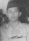AH Nasution as the Deputy Commander of the Indonesian Armed Forces.jpg