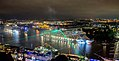 AIDA Cruises Hafengeburtstag.jpg
