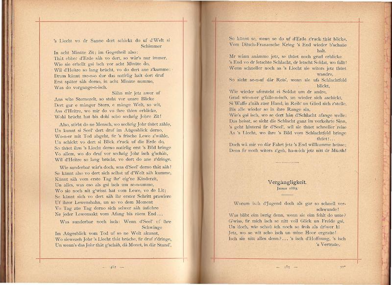 filealustig s228mtlichewerke ersterband page482 483pdf