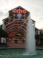 AMC 24 Downtown Disney (3012254424).jpg