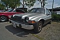 AMC Pacer D L (28558803178).jpg