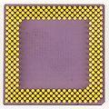 AMD-K6-2-400AFQ-4728.jpg