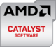 AMD Catalyst Software Logo.png