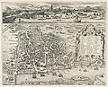 AMH-6963-KB Bird's eye map and view of Goa.jpg