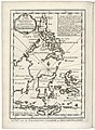AMH-7929-KB Map of Celebes, the Moluccas and the Philippines.jpg