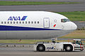 ANA B767-300(JA8289) (5026146960).jpg