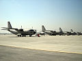 ANA C-27s at Kabul.jpg