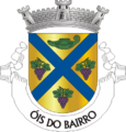 AND-oisbairro.png