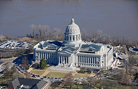 AP of Missouri State Capitol Building.jpg