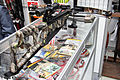 ARMS & Hunting 2010 exhibition (332-02).jpg