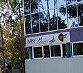 ARN in Sydney.jpg
