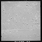 AS15-89-12040 (21489140918).jpg