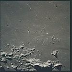 AS15-91-12372 (21689054905).jpg
