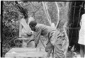 ASC Leiden - Coutinho Collection - 13 24 - Campada college on the northern frontline, Guinea-Bissau - Medical consultation - 1973.tif