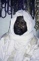 ASC Leiden - van Achterberg Collection - 1 - 279 - Un marchand de perles haoussa sur le marché - Nouakchott, Maurétanie - 9-29 novembre 1996.tiff