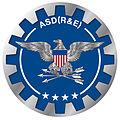 ASD(RE) Logo.jpg