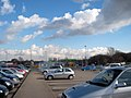 ASDA car park looking towards petrol station - geograph.org.uk - 1731890.jpg