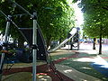 ASParis Lower School Playground.jpg