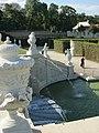 AT-68612 Brunnen im Belvedere Wien 16.JPG