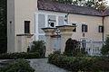 AT-81556 und 34186 Schloss Damtschach 121.jpg