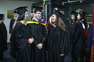 ATC MAB Graduates