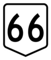 AUROUTE66.png