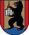 AUT Petzenkirchen COA.jpg