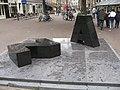 AZ Oude Groenmarkt Haarlem2.jpg