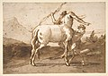 A Centaur and a Satyr MET DP812115.jpg