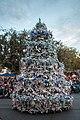 A Christmas Fantasy Parade (34852647053).jpg