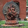 A Deva statue.jpg