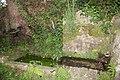 A Fonte do Romaio Crisitillon Mañufe.jpg
