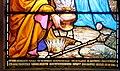 A Grade II Listed Building in Dolgellau, Gwynedd, Wales; St Mary's Church 119.jpg