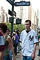 A Great Day in New York, New York (3604863083).jpg