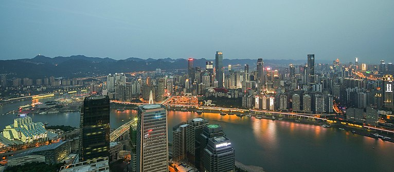 chongqing wikivisually rh wikivisually com