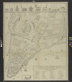 A Plan of the city and environs of New York in North America. NYPL434407.tiff