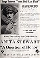 A Question of Honor (1922) - 9.jpg